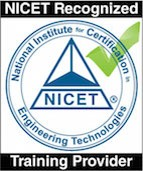 NICET Fire Alarm Training Provider