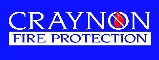 Craynon Fire Protection