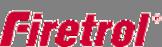 Firetrol logo