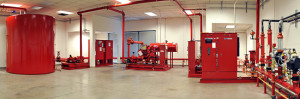 FIRE PUMP / INSPECTION & TESTING TRAINING HANDS-ON WORKSHOP - ATLANTA @ SPP Pumps | Norcross | Georgia | United States