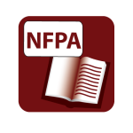 NFPA Fire Protection Standards