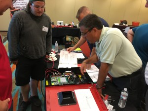 INSPECTION & TESTING OF FIRE ALARMS SYSTEMS HANDS-ON WORKSHOP - INDIANAPOLIS @ USAutomatic Fire & Security | Carmel | Indiana | United States