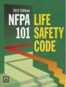 NFPA 101 2012