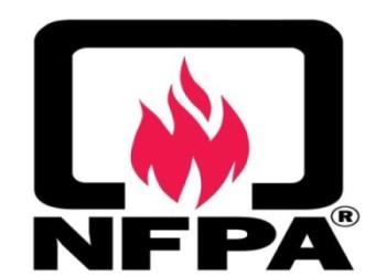 ftp_NFPAlogo