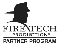 Fire Protection Trainers