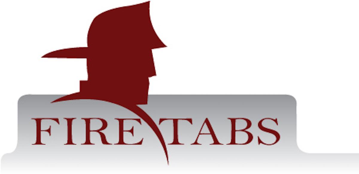 Fire Tabs