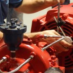 FIRE PUMP MAINTENANCE WORKSHOP - ATLANTA @ SPP Pumps | Norcross | Georgia | United States
