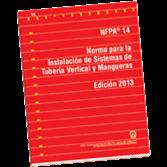 NFPA 14 2013