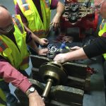 FIRE PUMP INSPECTIONS & MAINTENANCE WORKSHOP - INDIANAPOLIS @ Peerless Pump | Indianapolis | Indiana | United States