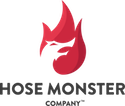 Hose Monster Company logo