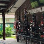 Inspection & Testing of Sprinkler Systems Workshop - Davie, FL @ Sprinklermatic University | Davie | Florida | United States