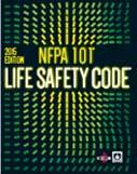 NFPA 101 2015
