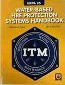 NFPS 25 2014 Handbook