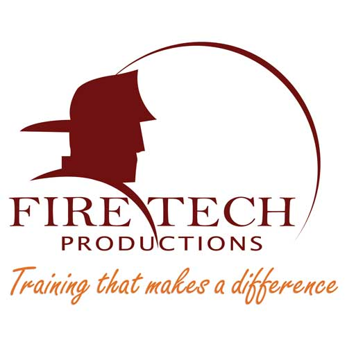 Fire Tech Training That Makes A Difference
