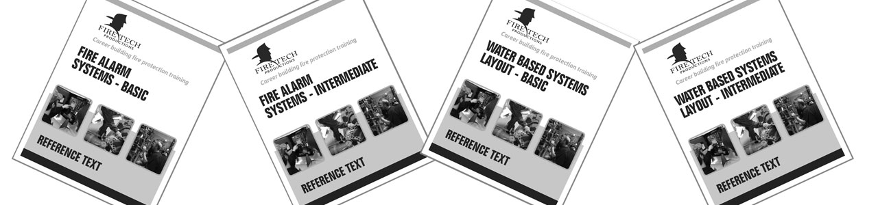 Just Released! - New Reference Texts