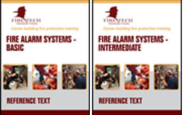Fire Alarm Systems Basic Intermediate
