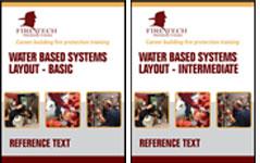 Water-Based Basic Intermediate