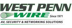 West Penn Wire logo