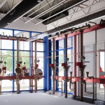 INSPECTION & TESTING OF SPRINKLER SYSTEMS AND FIRE PUMPS WORKSHOP - GRAND RAPIDS, MI @ The Viking Corporation | Caledonia | Michigan | United States