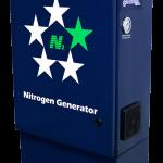 General Air Nitrogen Generator