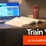 Fire Tech Associate program helps train your team!