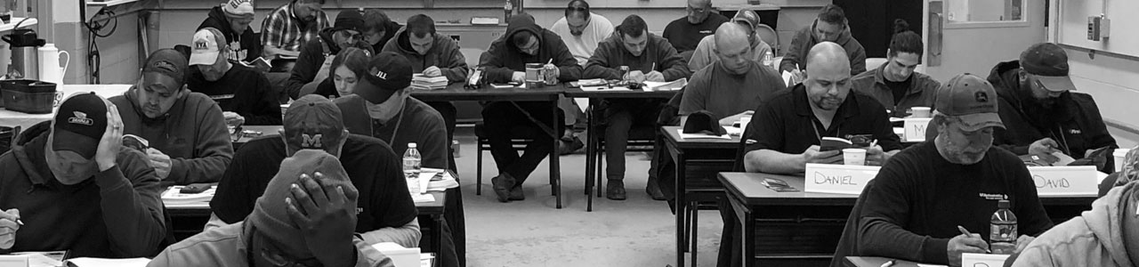 Pass Your NICET Level I & II Inspection & Testing of Water-Based Systems Exams!